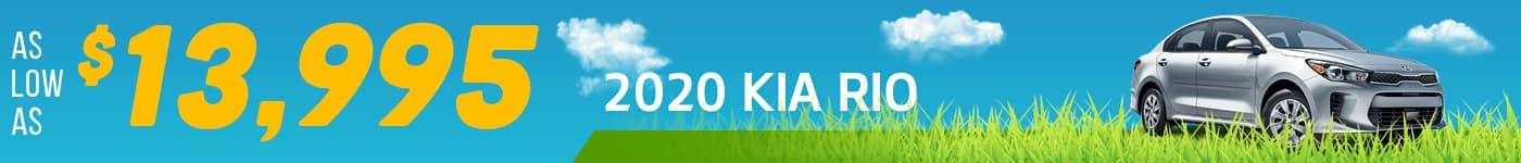 21-BURK-Apr-Digital Banners