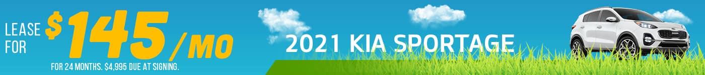 21-BURK-Apr-Digital Banners4