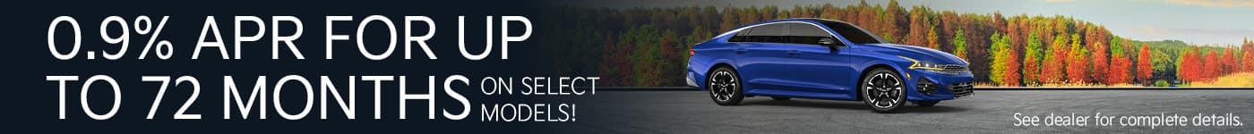21-BURK-Oct-Leaderboard Banners10