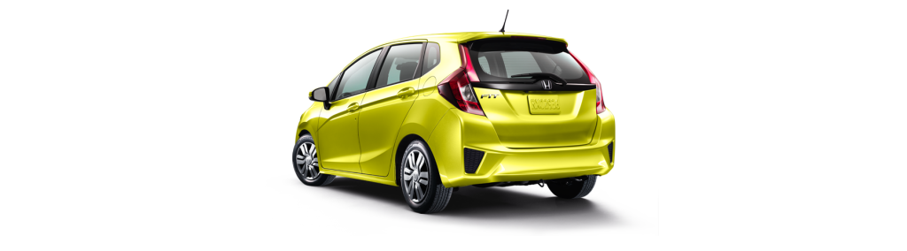 2016-Honda-Fit-Rear