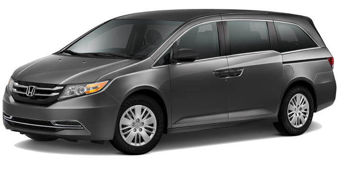 Town And Country Honda >> Compare The 2016 Chrysler Town Country Price