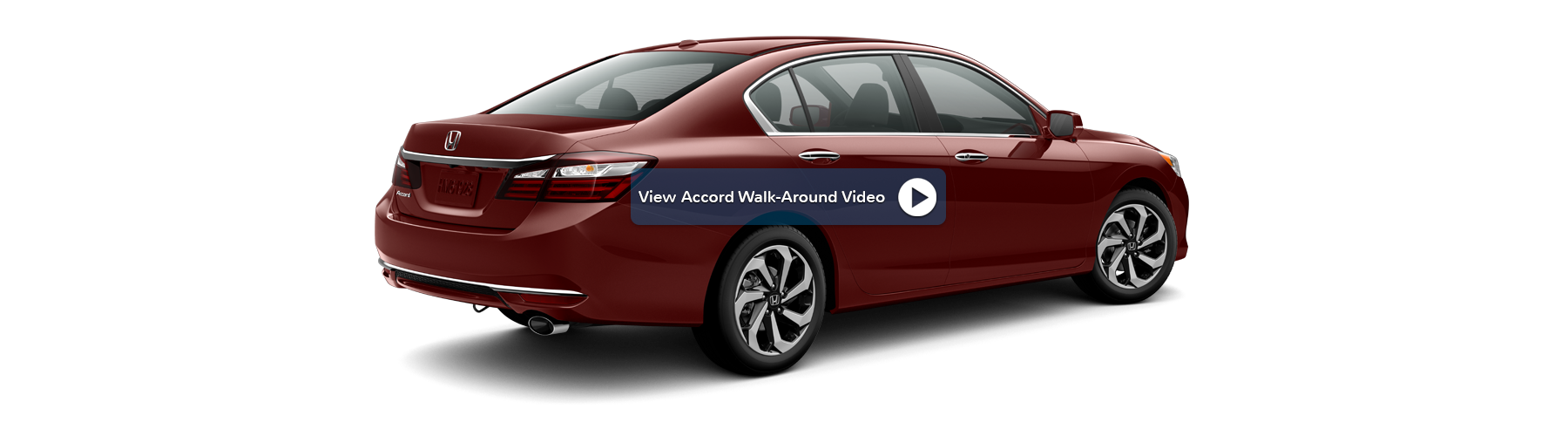 2016 Honda Accord Sedan Jellybean3