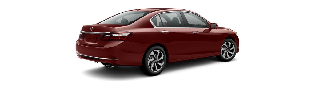 2016-Honda-Accord-Sedan-Rear