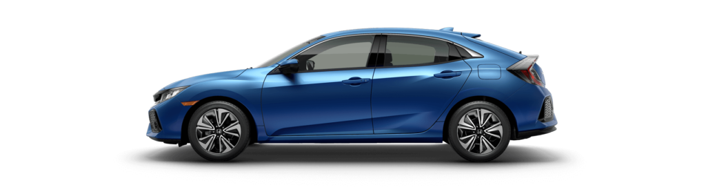 Slider-2017-Honda-Civic-Hatchback-Side-Profile
