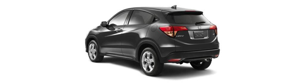 Slider-2017-Honda-HR-V-Rear-Angle