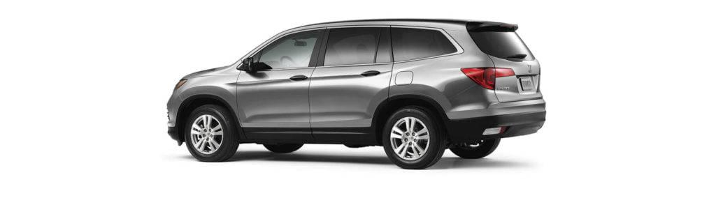 Slider-2017-Honda-Pilot-Side-Angle