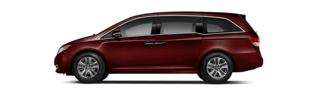 Slider-2017-Honda-Odyssey-Side-Profile