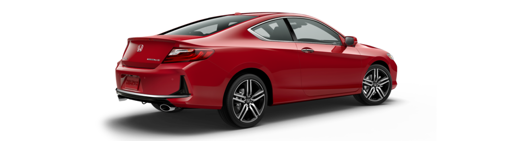 Image Result For Honda Accord Lease Albany Ny