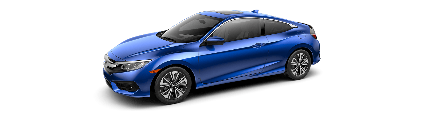 When honda will release new autos weblog for Honda fit vs civic