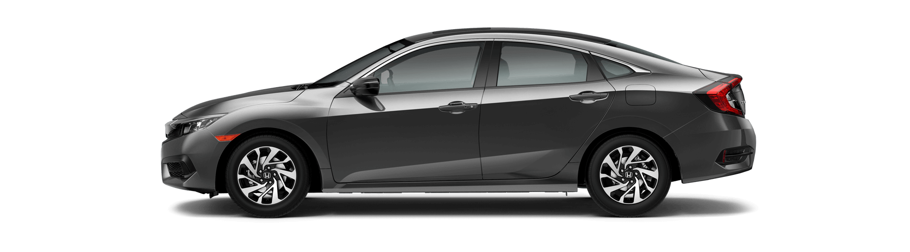 2018 honda civic sedan.  honda 2018 honda civic sedan side profile throughout honda civic sedan