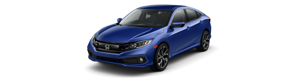 2019-Honda-Civic-Sedan-Front-Angle