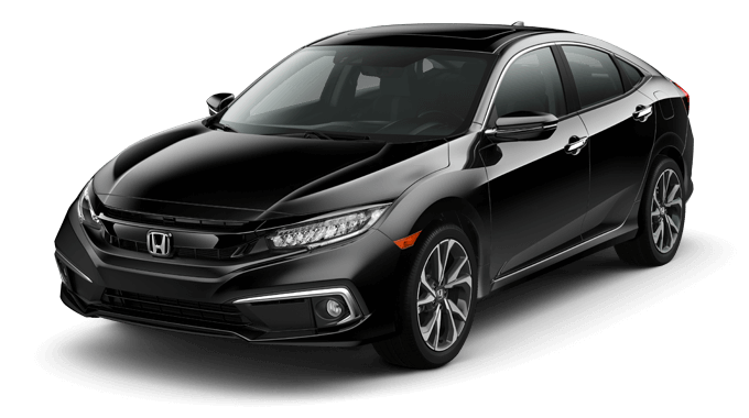 honda civic sedan capital region honda dealers civic pricing pictures