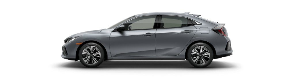 2019-Honda-Civic-Hatchback-Side-Profile
