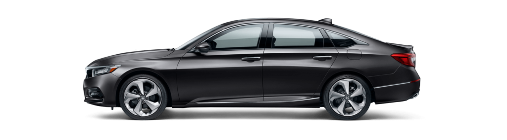 2019-Honda-Accord-Sedan-Side-Profile