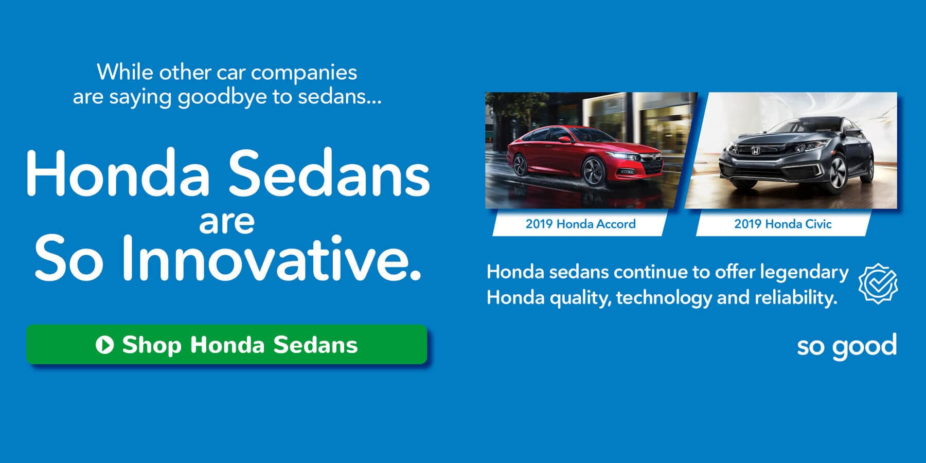 Capital Region Honda Dealers Honda Sedans HP Slide