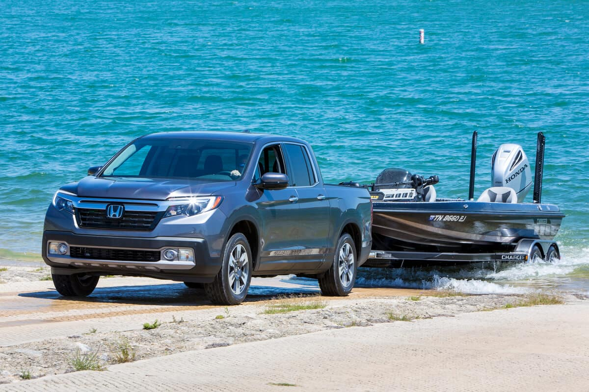 2020 honda ridgeline colors help make this leading truck your own 2020 honda ridgeline colors help make