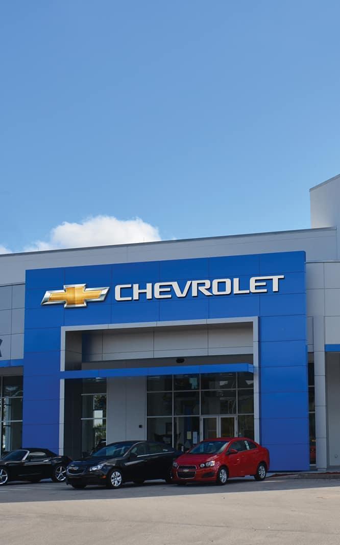 Carl Black Chevrolet >> Carl Black Auto Group Car Dealers Serving Fl Ga And Tn
