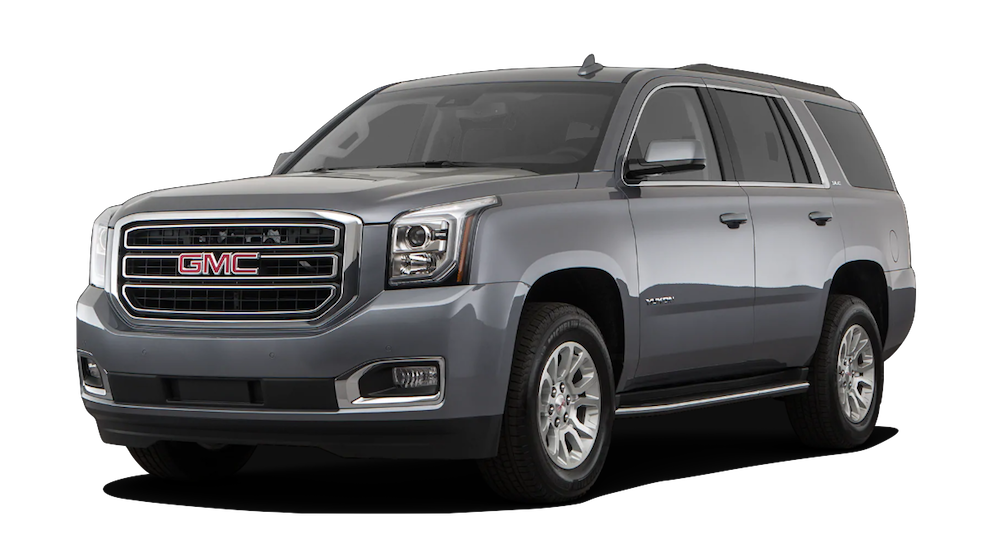 2019 GMC Yukon for sale in Roswell