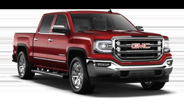 Chevy Vs Gmc >> 2019 Gmc Sierra 1500 Vs 2019 Chevy Silverado Carl Black