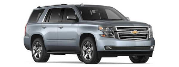 Chevy Tahoe Vs Gmc Yukon >> 2019 Gmc Yukon Vs 2019 Chevy Tahoe Carl Black Buick Gmc