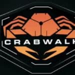 2022-GMC-HUMMER-EV-CrabWalk-Logo_o