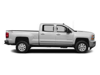 Carl Black Chevrolet Buick Gmc New And Used Dealer In Kennesaw Ga