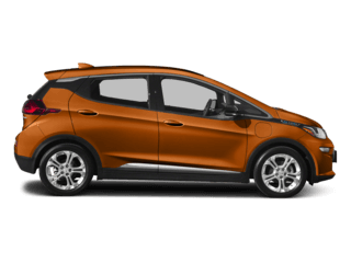 chevy-bolt-ev-ms