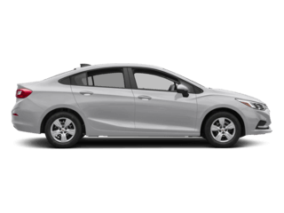 Carl Black Chevrolet Buick Gmc New And Used Dealer In