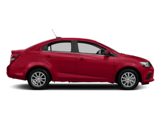 chevy-sonic-ms