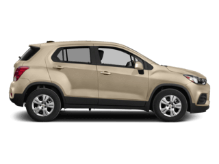 chevy-trax-ms