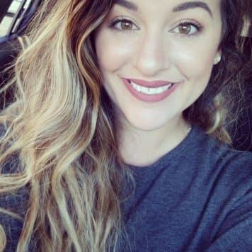 Krystal Anderson