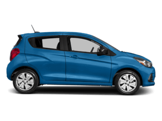 https://di-uploads-pod2.dealerinspire.com/carlblackchevybuickgmckennesaw/uploads/2018/04/chevy-spark-ms.png