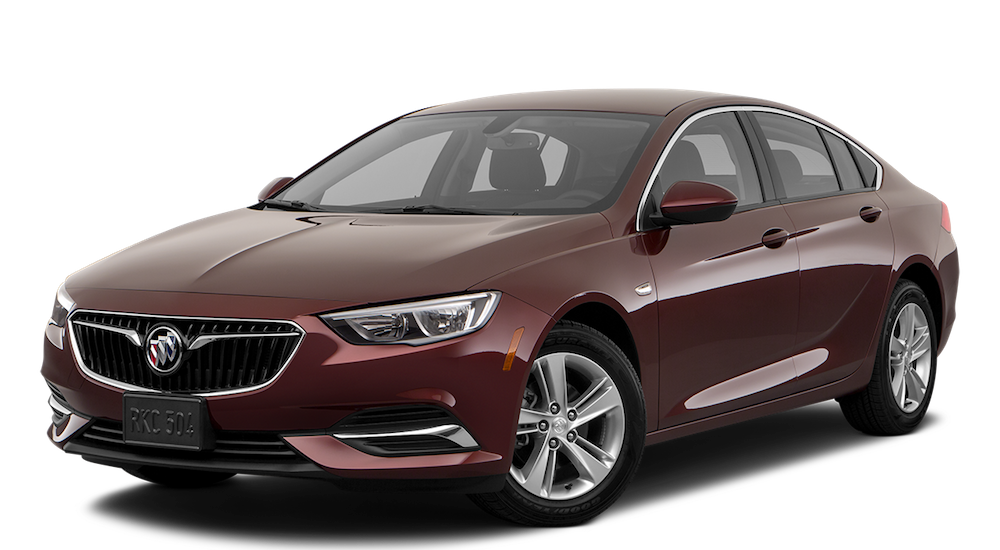 2018 buick regal carl black chevrolet buick gmc kennesaw 2018 buick regal carl black chevrolet buick gmc kennesaw