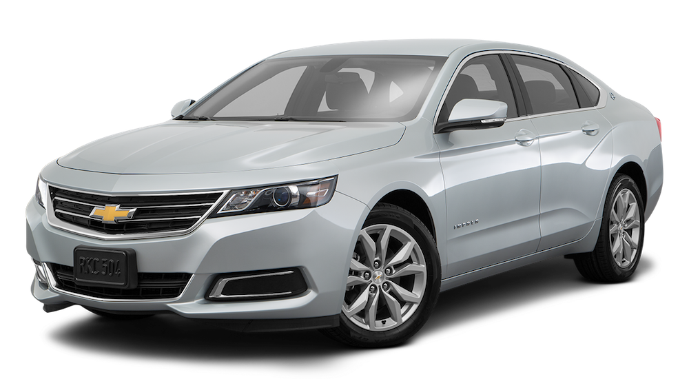 2018 chevy impala carl black chevrolet buick gmc kennesaw 2018 Chevy Malibu 2018 chevy impala