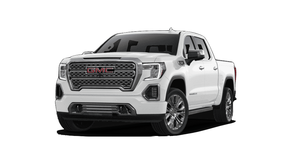 Gmc Sierra Vs Ford F 150 >> 2019 GMC Sierra | Carl Black Chevrolet Buick GMC Kennesaw