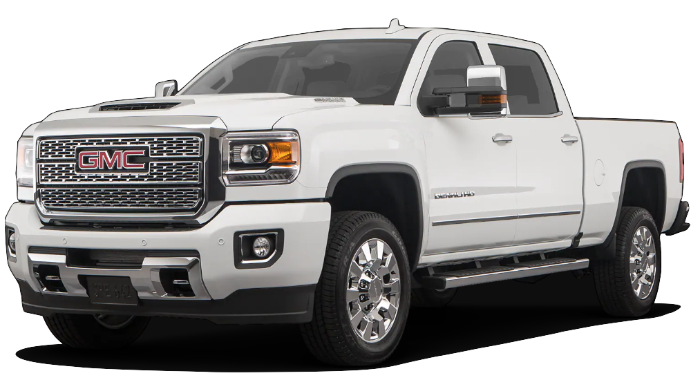 2019 Gmc Sierra 2500hd Carl Black Chevrolet Buick Gmc Kennesaw