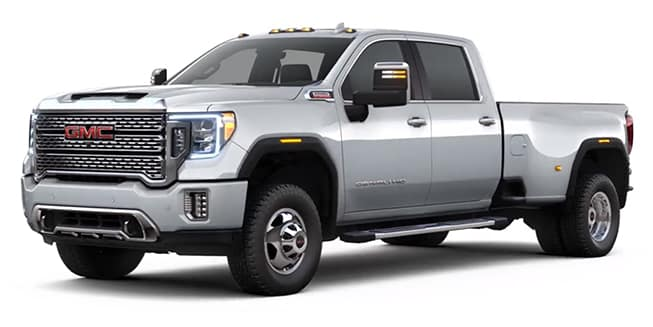 2020 Gmc 2500hd Denali Colors - GMC Cars Review Release ...