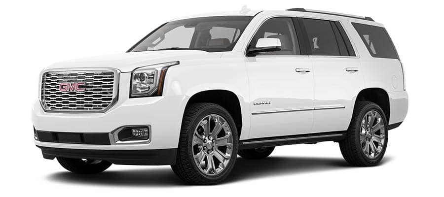 Current Specials Offers Incentives Carl Black Gmc Trucks Suvs