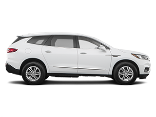 Buick Enclave For Sale in Kennesaw