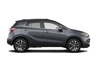 Buick Encore For Sale in Kennesaw