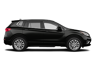 Buick Envision For Sale in Kennesaw