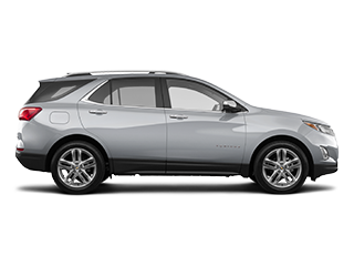 Chevy Equinox For Sale in Kennesaw