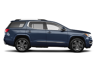 GMC Acadia For Sale in Kennesaw