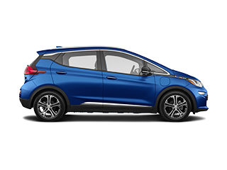 Chevy Bolt EV For Sale in Kennesaw
