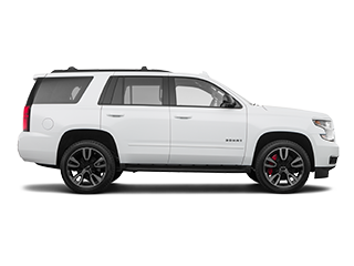 Chevy Tahoe For Sale in Kennesaw