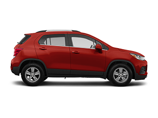 Chevy Trax For Sale in Kennesaw