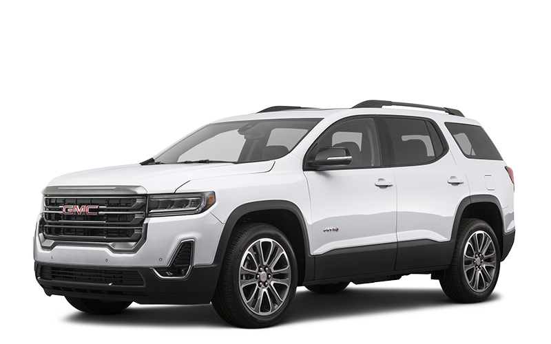 2020 GMC Acadia for Sale