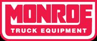 Monroe Truck Beds Logo Png