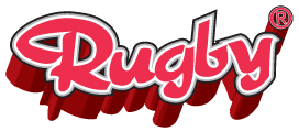 Rugby Truck Beds Logo