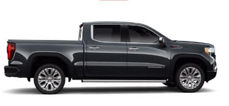 exterior paint colors 2020 gmc sierra denali exterior paint colors 2020 gmc sierra